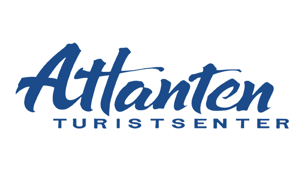 Atlanten fb logo
