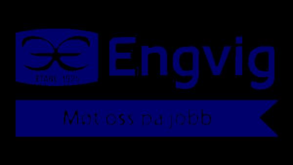 Engvig